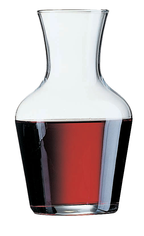 VIN DECANTER 500ML (