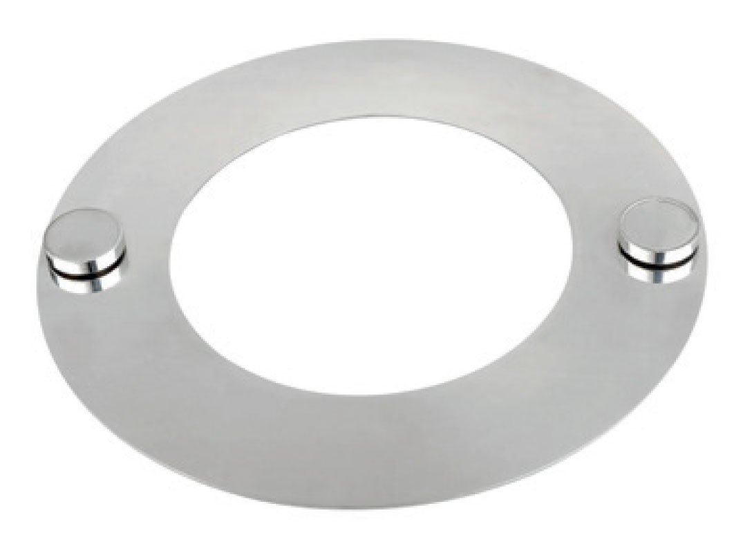 MAGNETIC INDUCTION LID FOR (IWR0001)