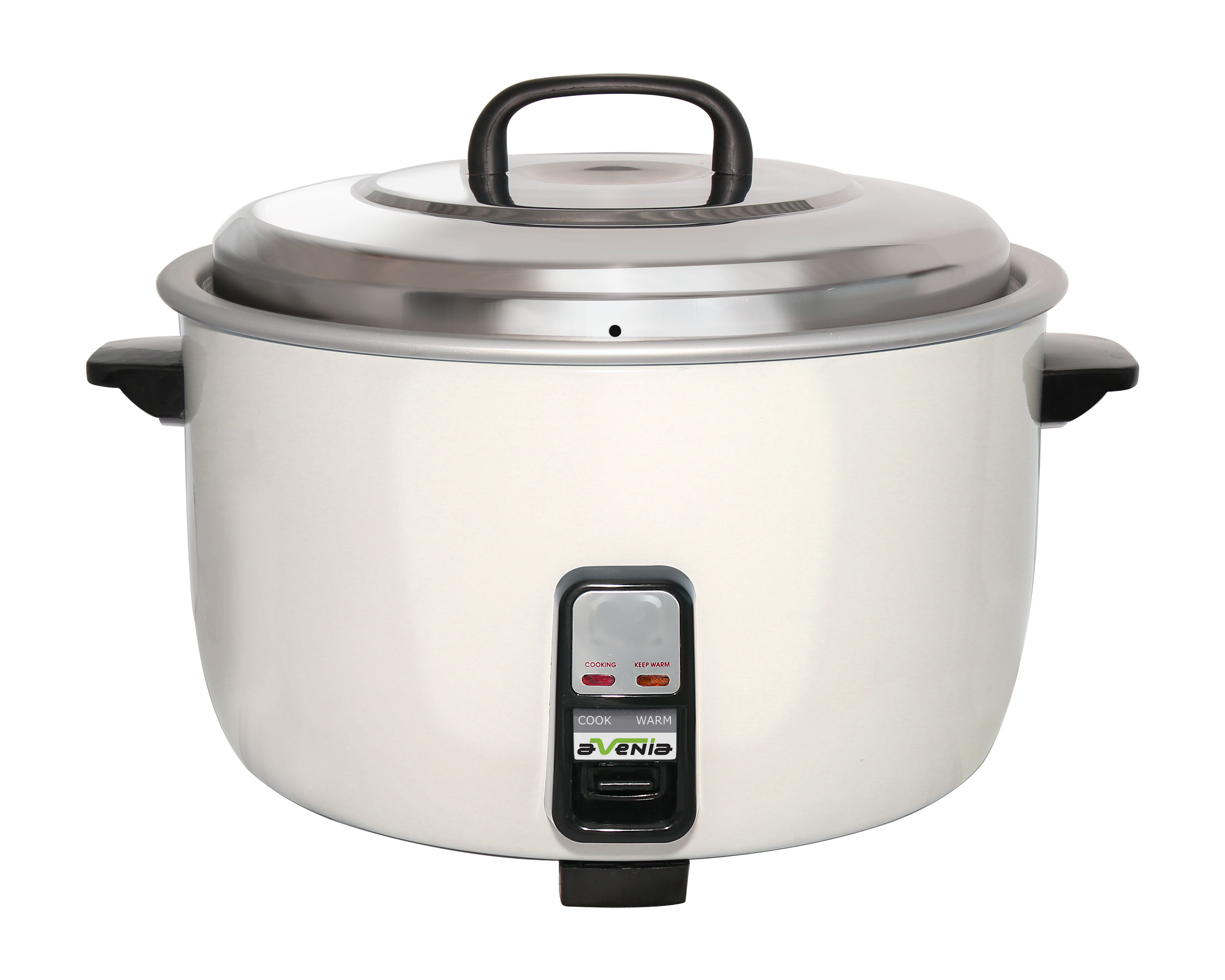 RICE COOKER AVENIA 8.5Lt