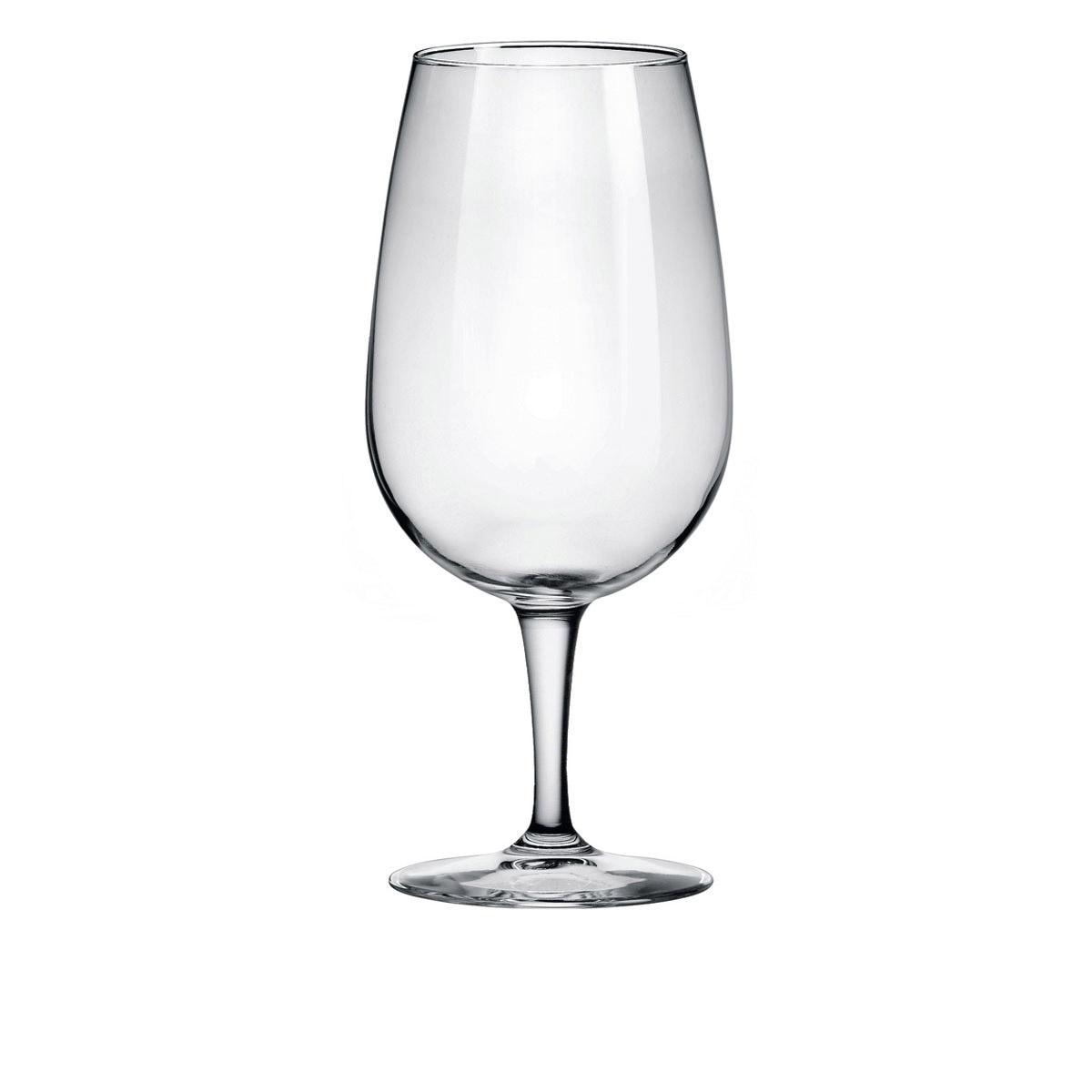 RISERVA - DEGUSTAZIONE - TASTER GLASS 21.3cl H151 W66mm