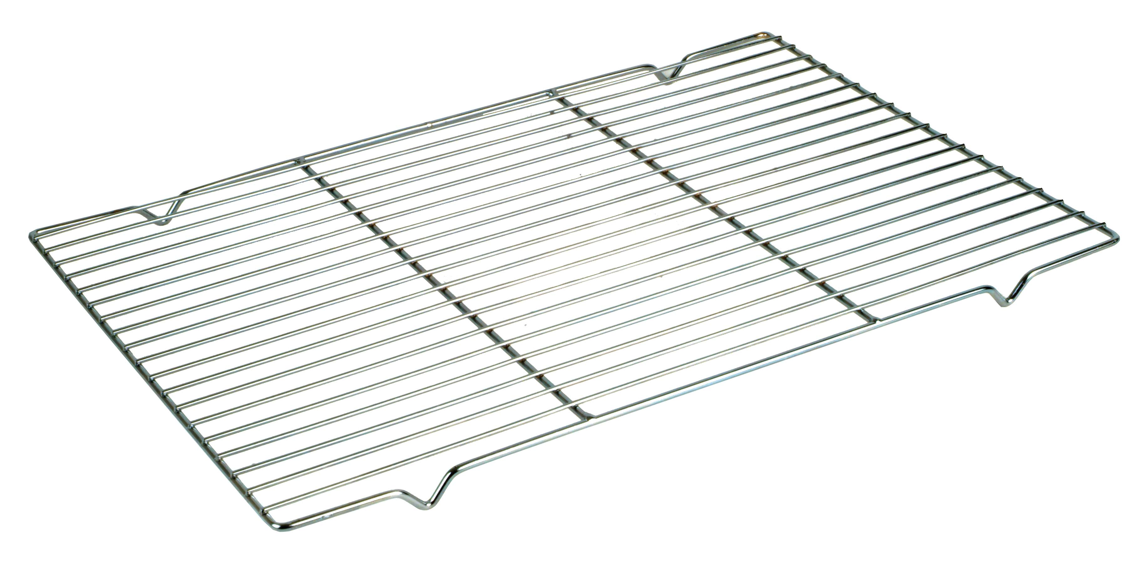 COOLING TRAY-600 X 400MM
