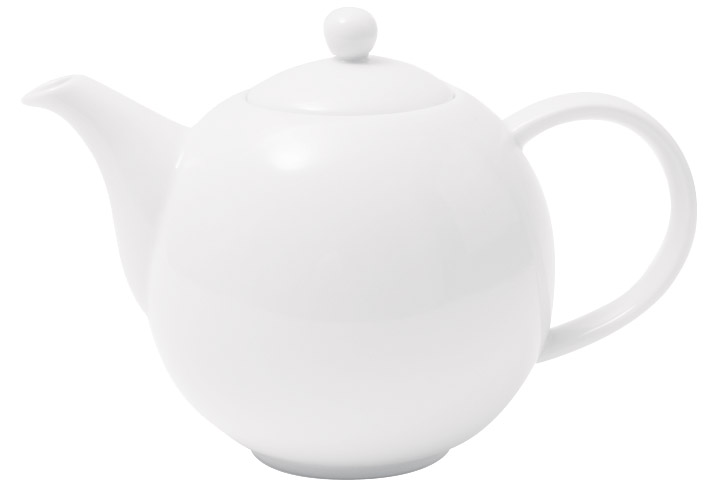 TEAPOT WITH LID - 50CL (6)