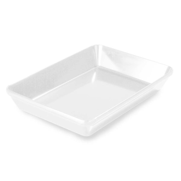 catering equipment supplies