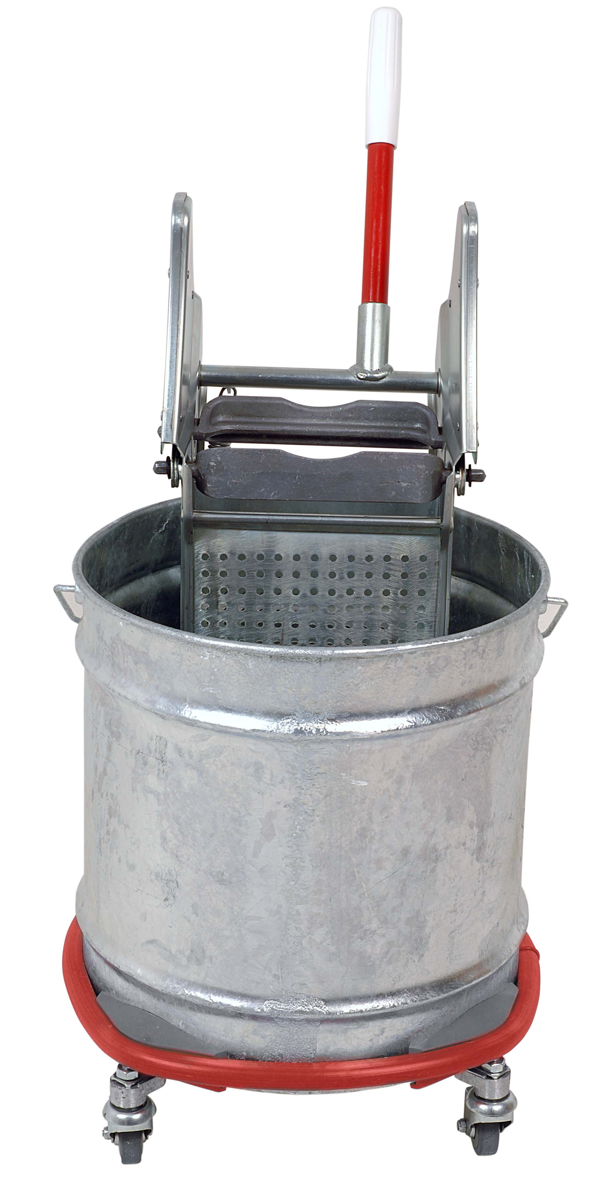 GEERPRESS BUCKET ONLY (NO WRINGER)