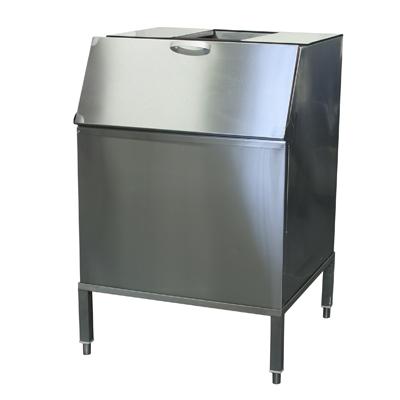 ICE MAKER BIN - 220kg (B220)