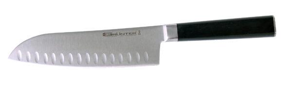knife konidaris