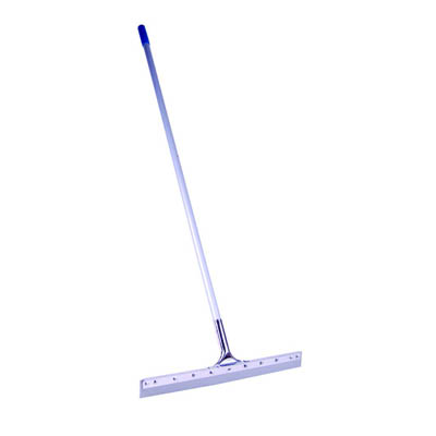 STRAIGHT FLOOR SQUEEGEE - 600MM