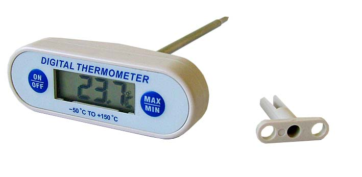 Digital-T-Bar-Thermometer