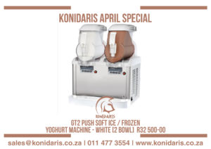 Home | konidaris | konidaris catering equipment sales johannesburg | konidaris catering | konidaris catering equipment | anvil gas stove | konidaris sales | gas boiling table | konidaris newlands | konidaris hiring price list | konidaris hiring | anvil catering equipment for sale | catering store near me, Home, Konidaris