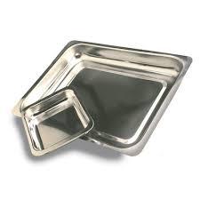 dish container