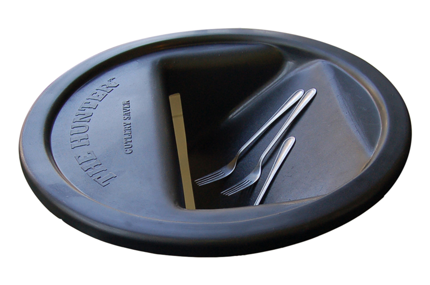 CUTLERY SAVER FOR IBP0085/IBP1085
