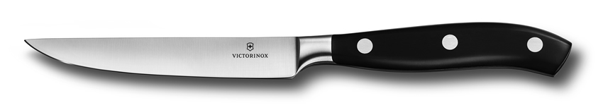 KNIFE DROP FORGED VICTORINOX - PARING/STEAK  120MM