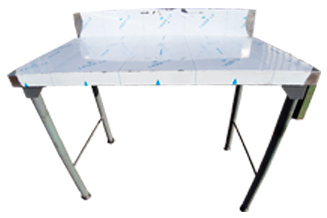 1100mm-Splashback-table-R1450
