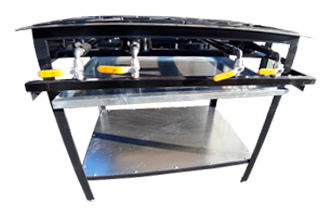 4-burned-boiling-table-staggered-R4400
